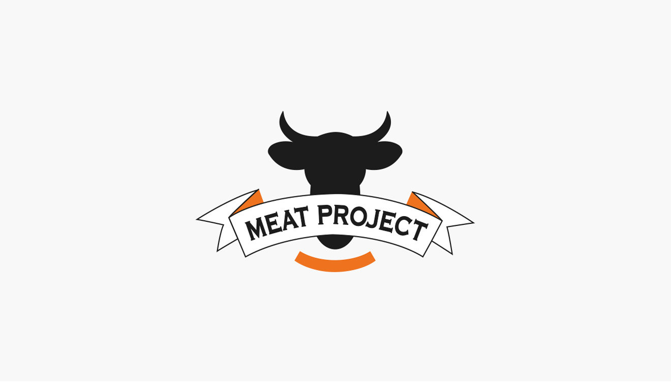 MEAT-PROJECT_03