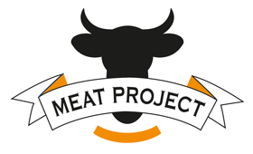 Meat Project