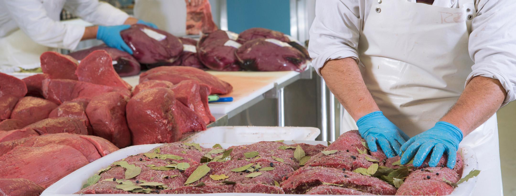 """La Carne Salada """"Arte Trentina"""": il gusto autentico della tradizione"""