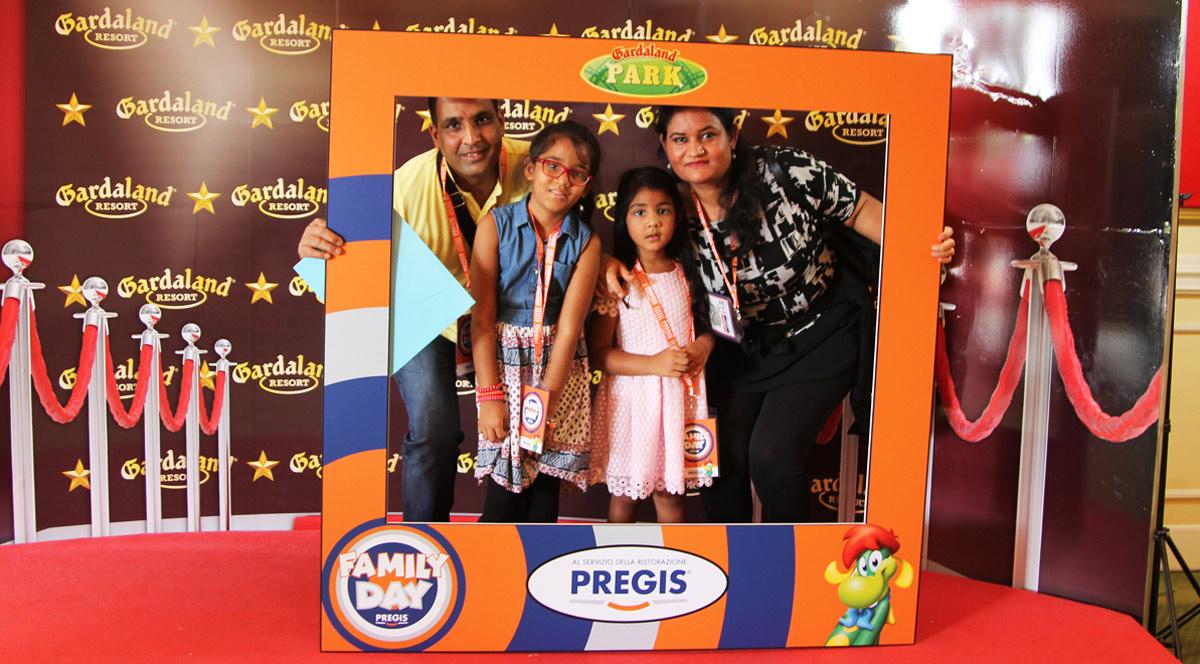 Family-Day_Pregis_04
