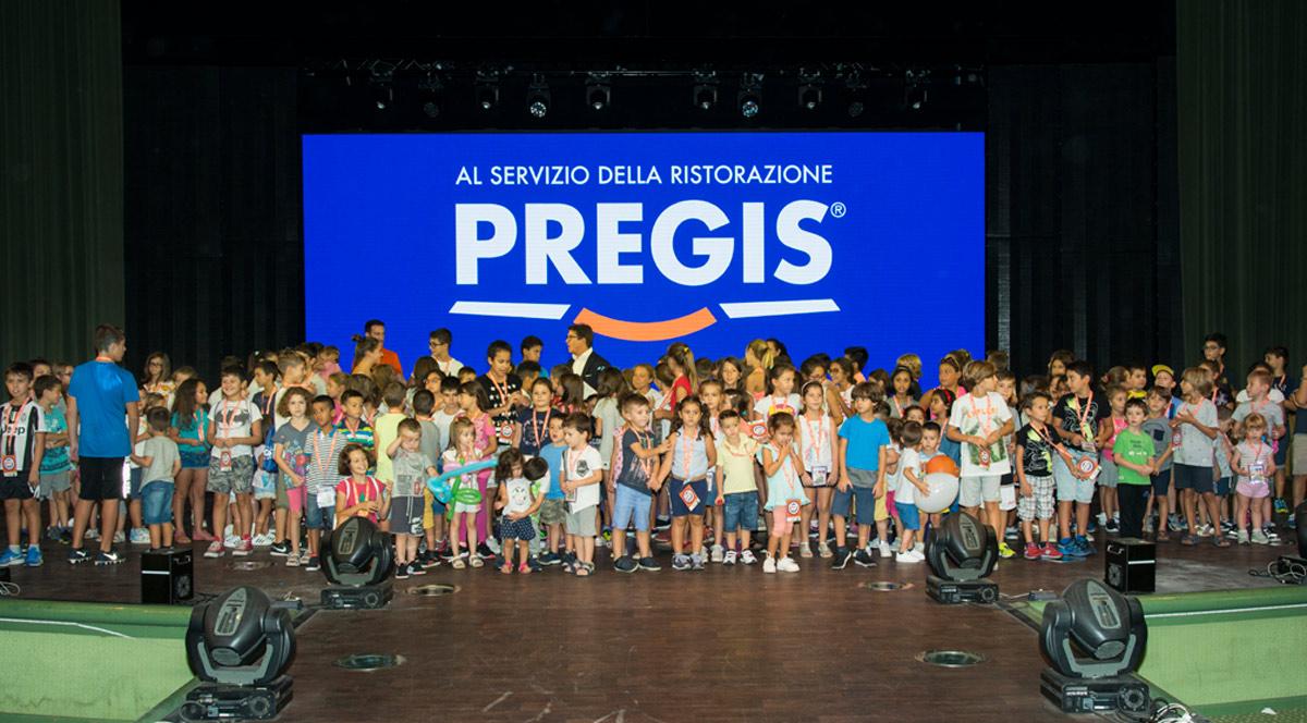 Family-Day_Pregis_11
