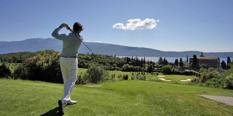 pregis_campo_golf_