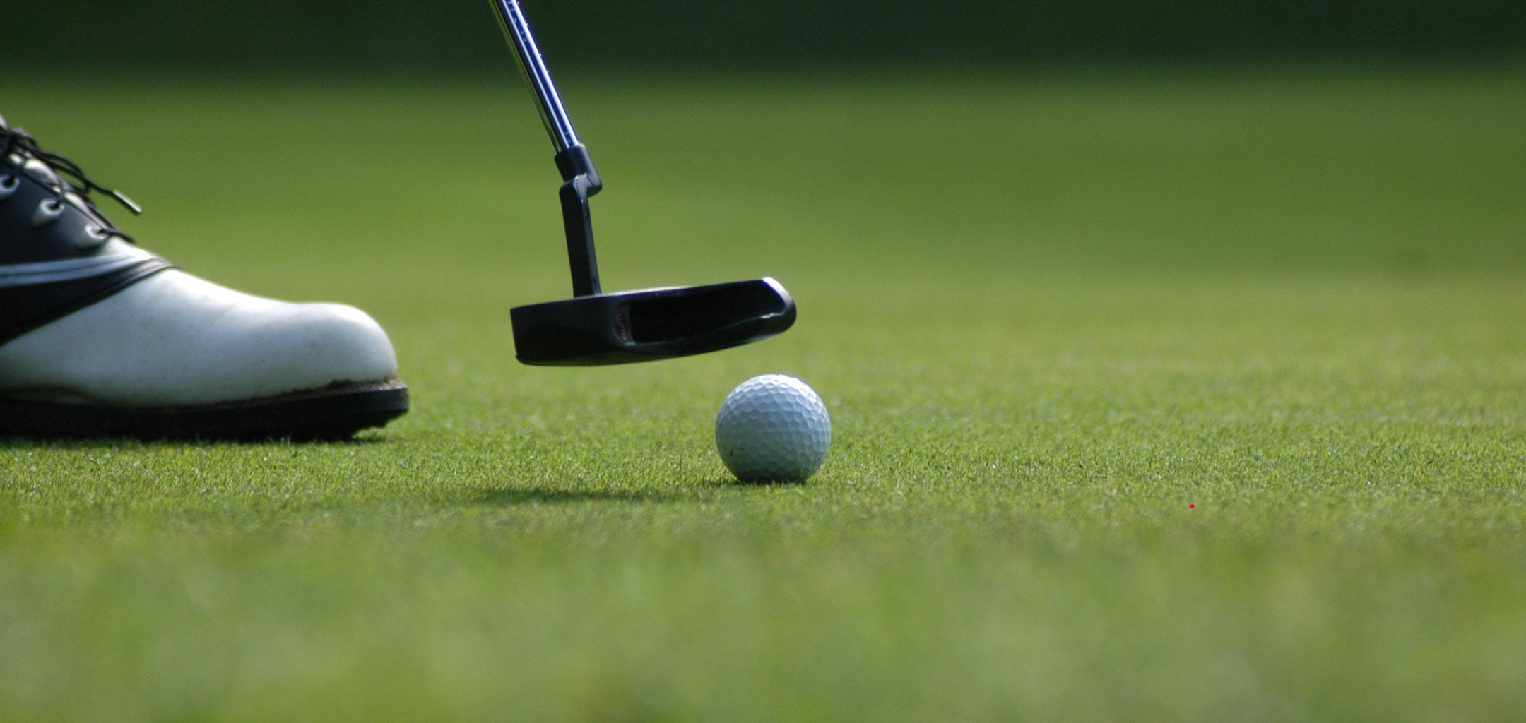 COPPA PREGIS S.P.A. World Caribbean Golf Challenge: a Bogliaco Golf e Ristorazione si uniscono