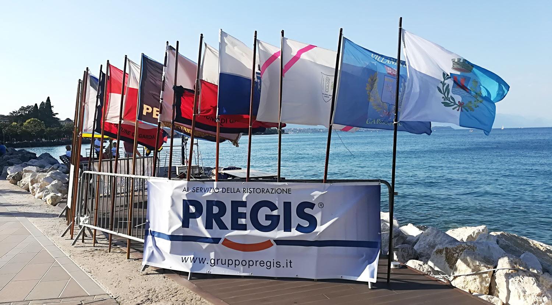 pregis_bandiera_del_lago01