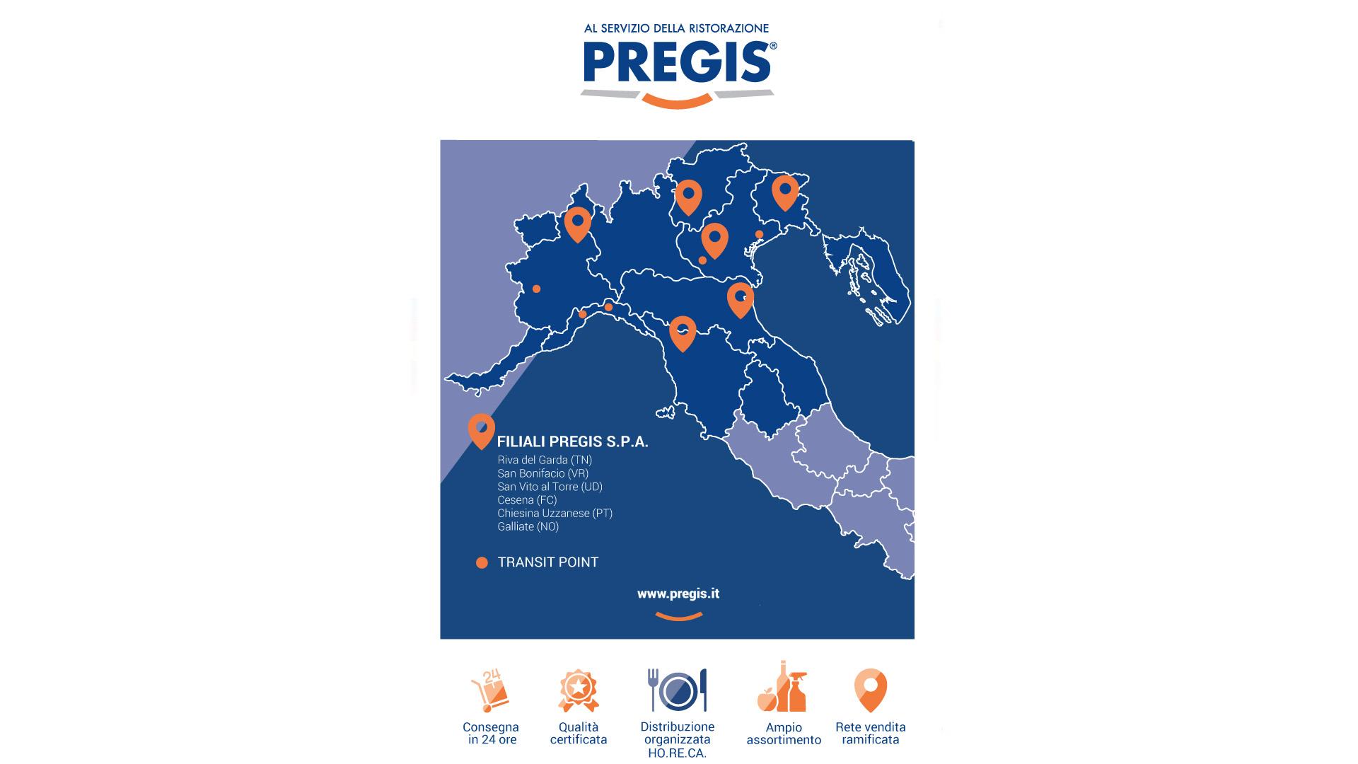 Pregis_Taccuino_pag.apertura