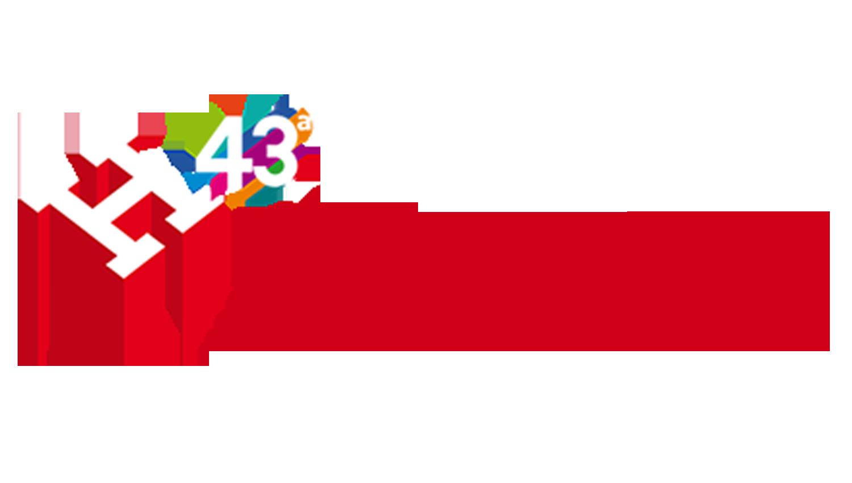 ExpoRivaHotel-num-531x140 copia