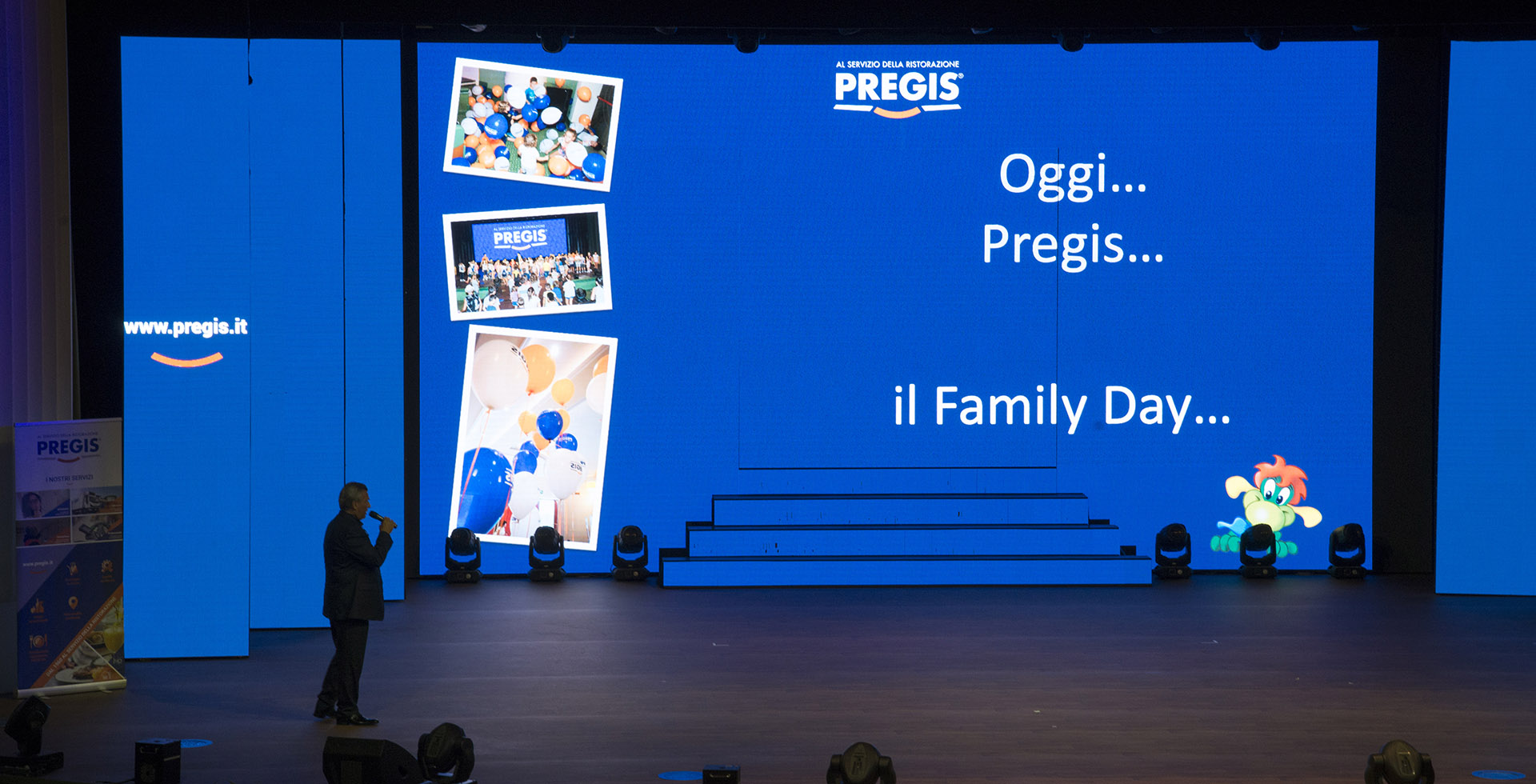 2 Family Day Pregis 15092019 (15)