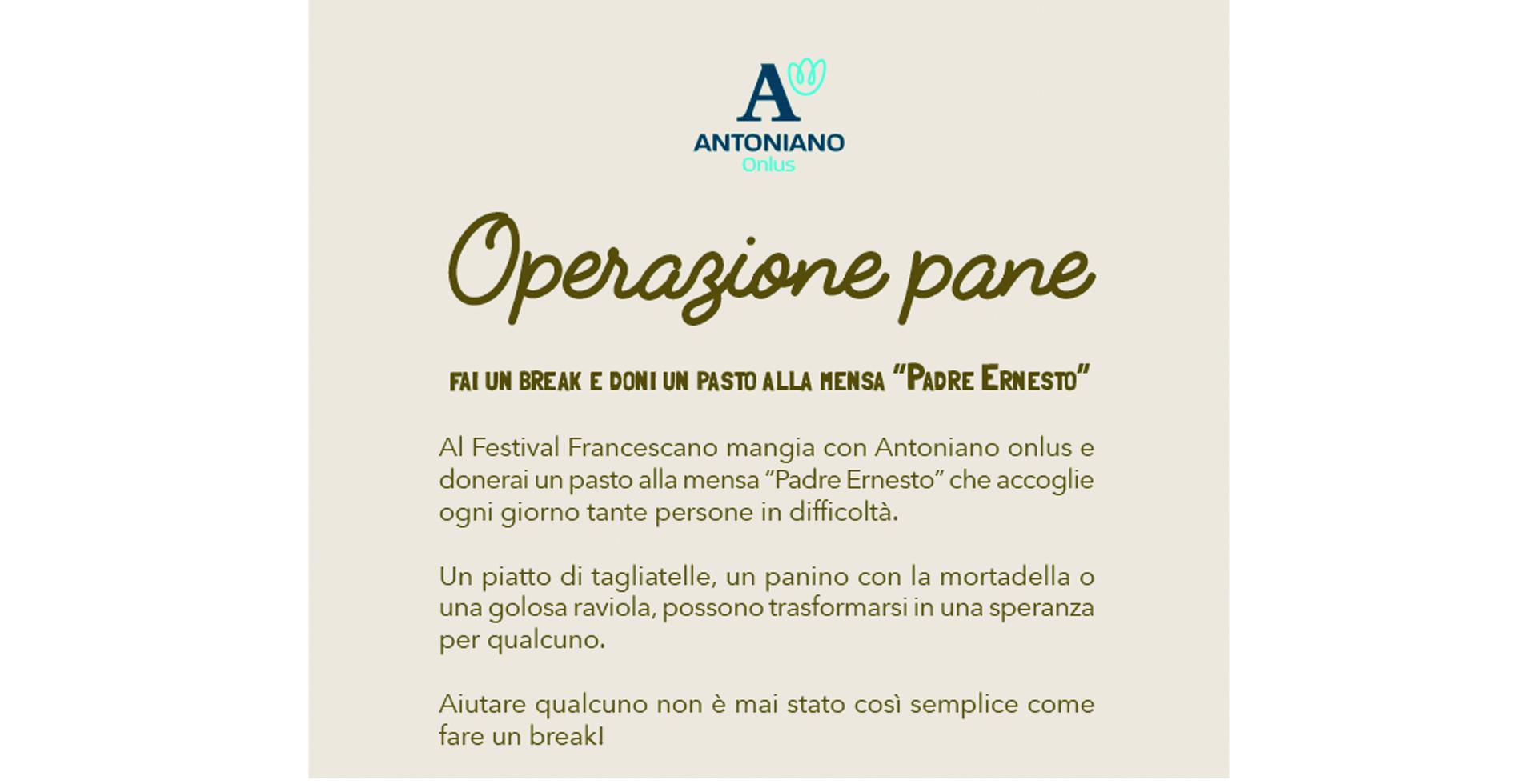 FestivalFrancescano_Antoniano_ (2)
