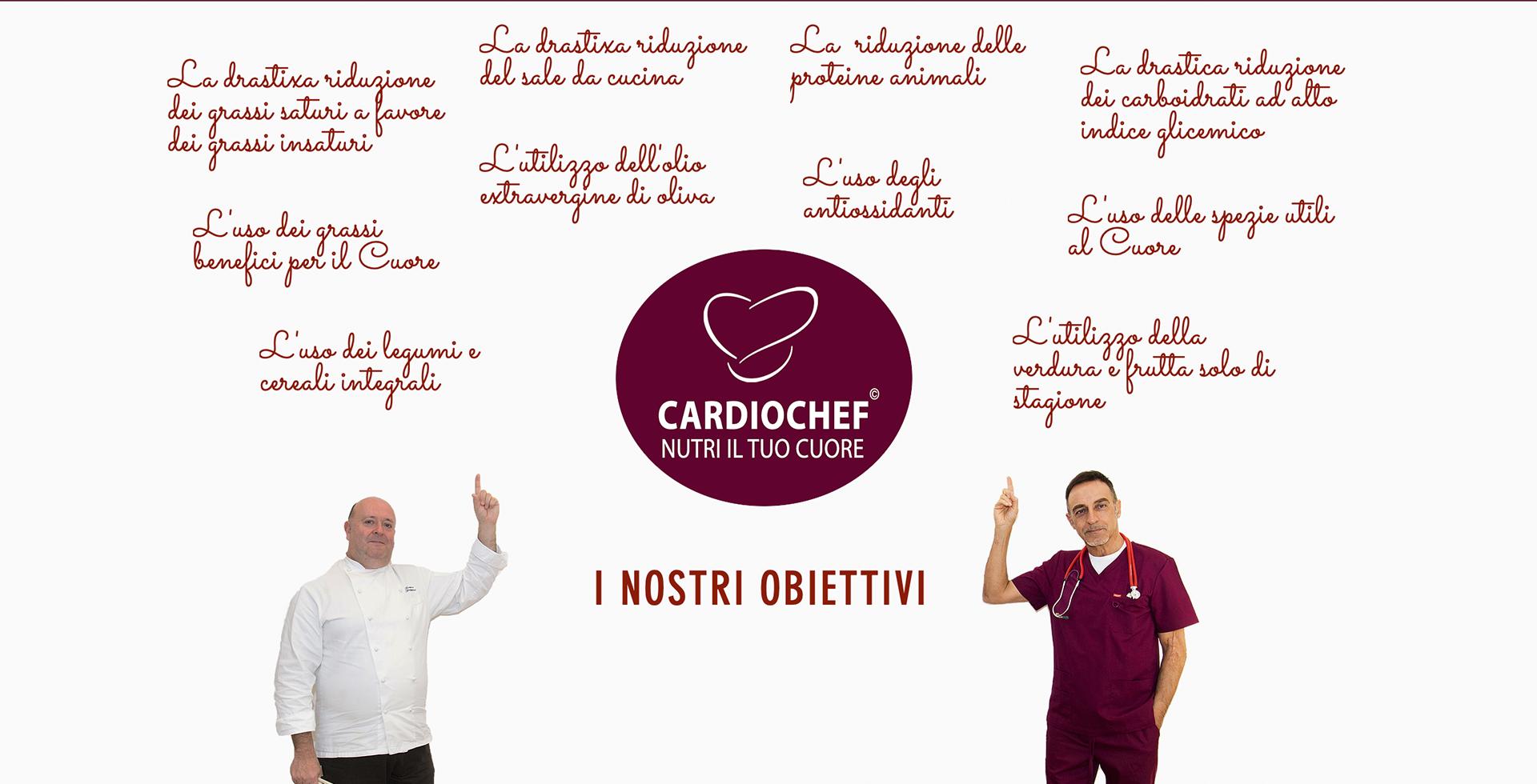 Cardiochef_3