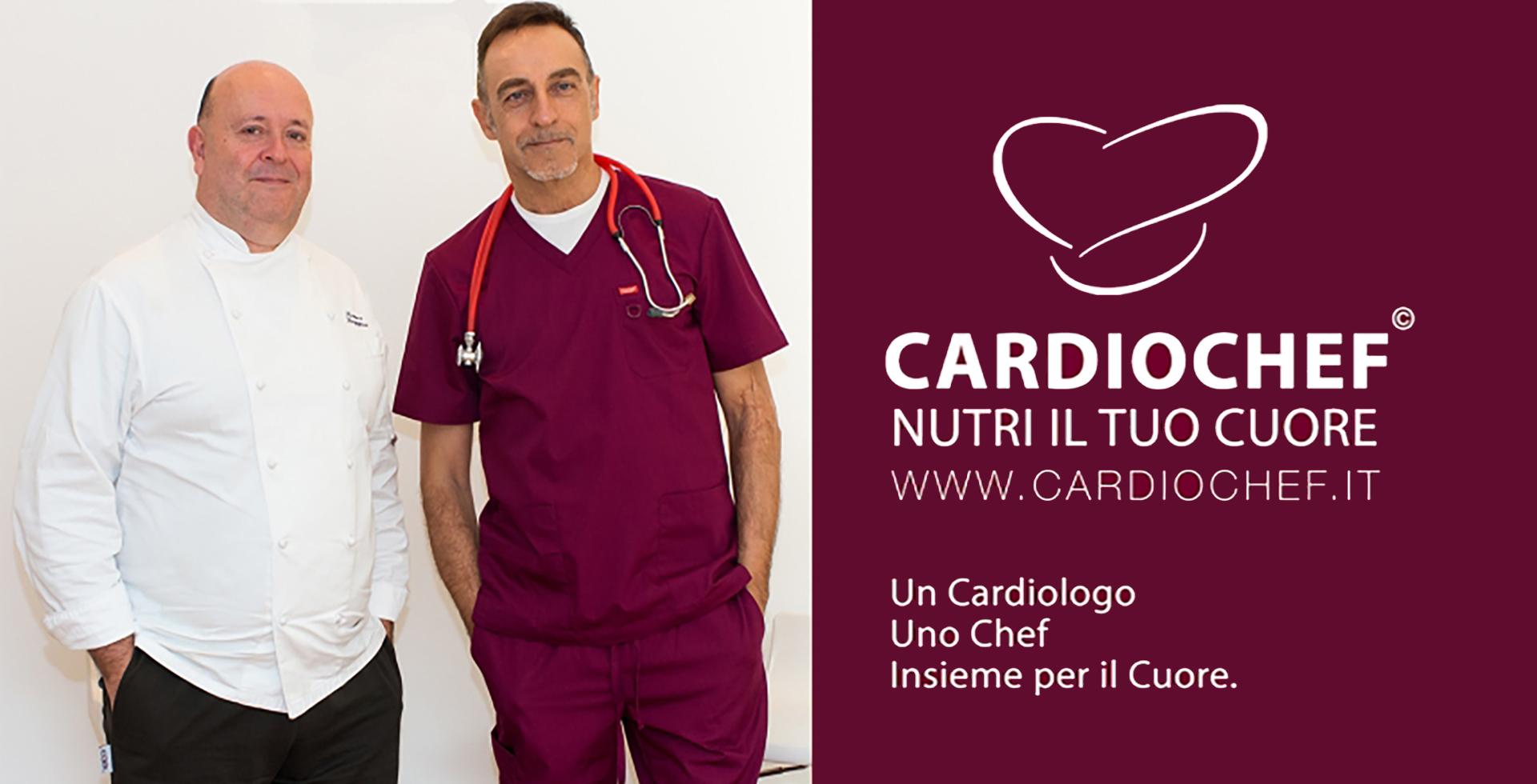 Cardiochef_4a