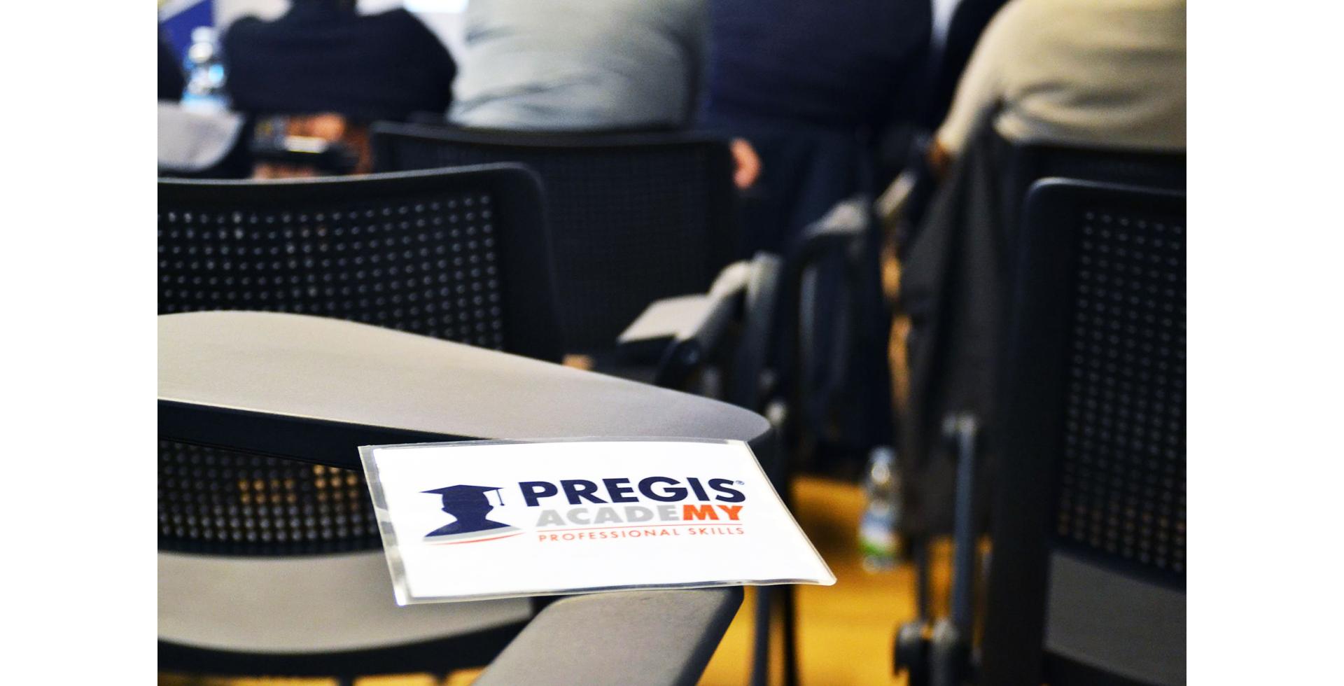 Pregis Academy Udine3