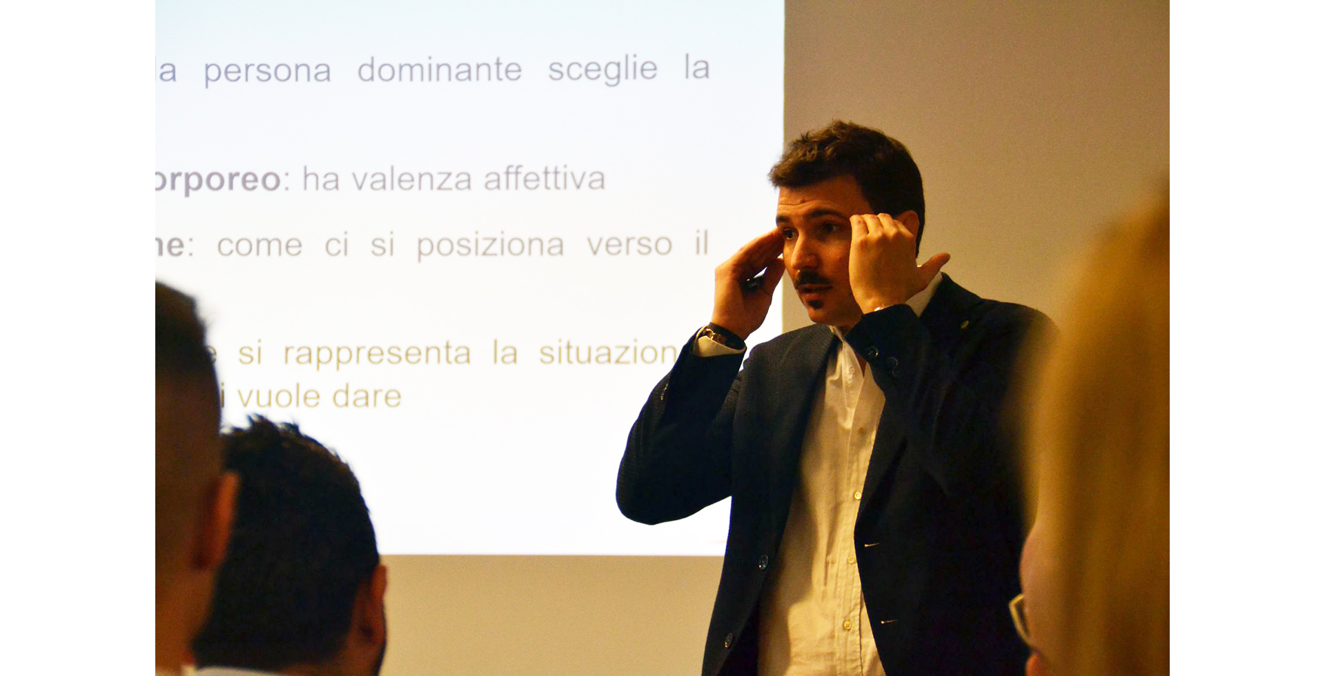 Pregis Academy Udine5