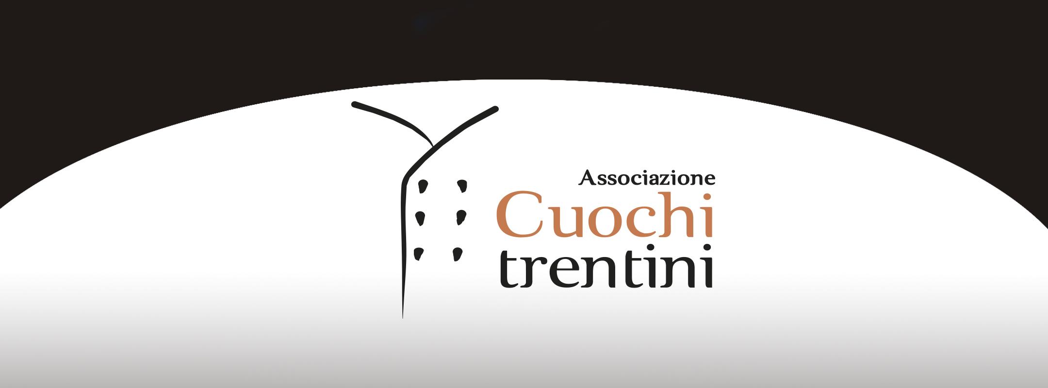 Continua la collaborazione tra Pregis e l'Associazione Cuochi Trentini