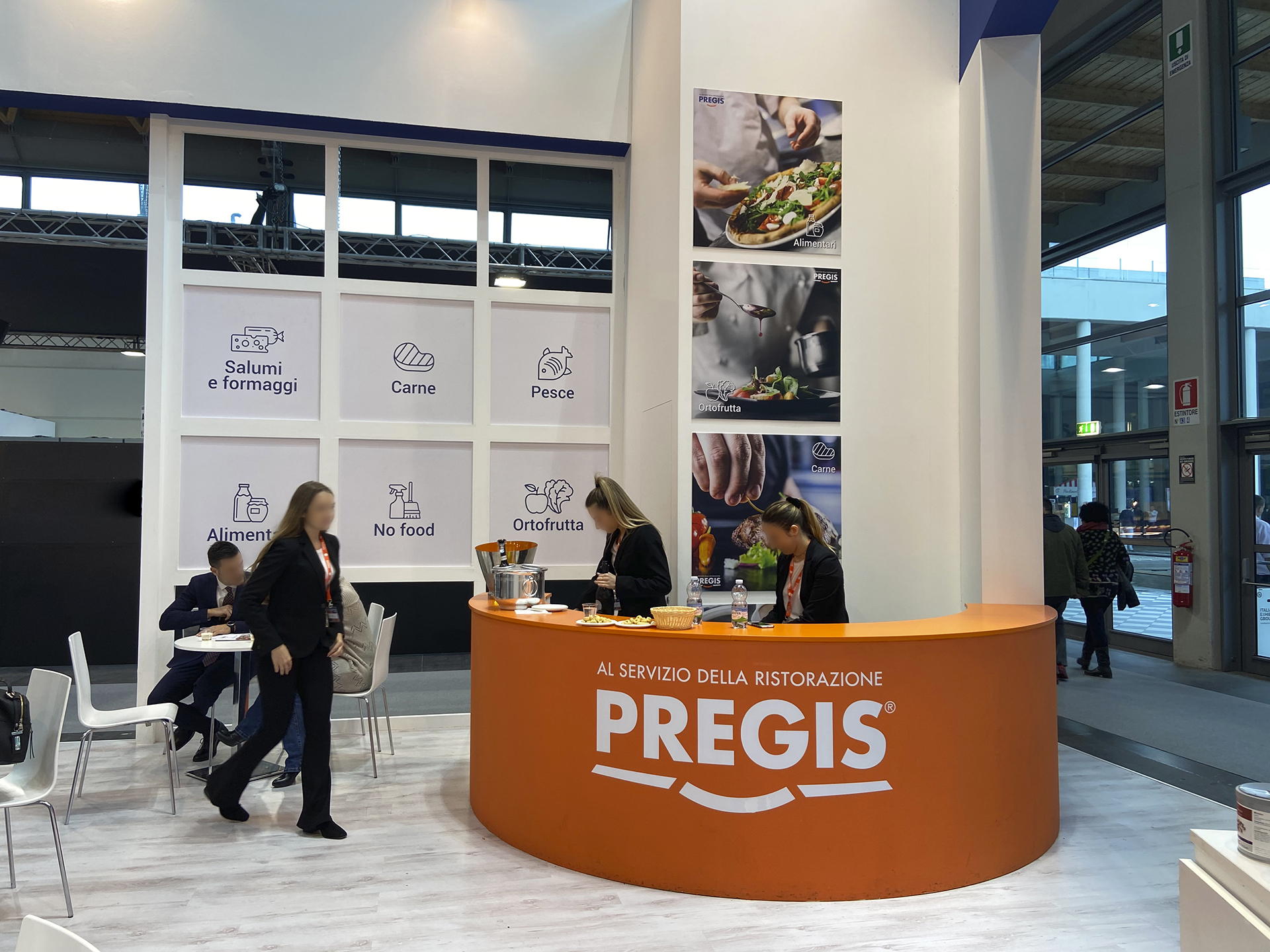 Beer Food Attraction 2020 pregis99