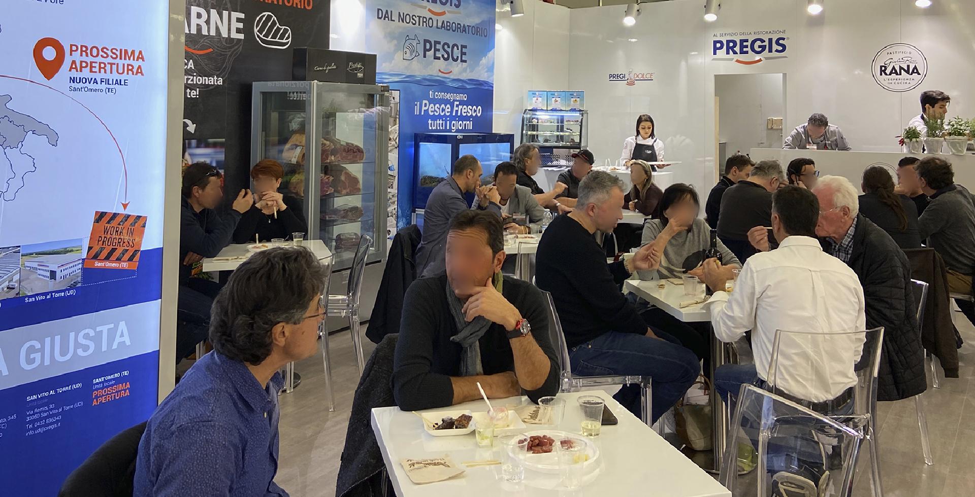 Hospitality 2020 Riva del Garda_15 copia